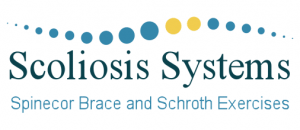 Scoliosis Systems