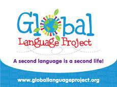 Global Language Project