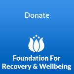 Foundation for Recovery and Wellbeing