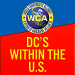 Doctors of chiropractic within the United States